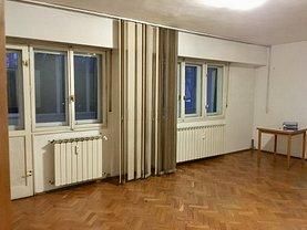 Apartament de închiriat 4 camere, în Bucuresti, zona Cotroceni