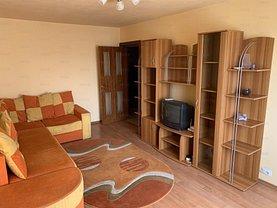Apartament de închiriat 3 camere, în Bucureşti, zona Olteniţei