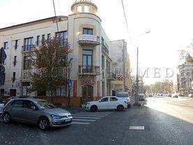 Casa de închiriat 3 camere, în Bucuresti, zona Cotroceni