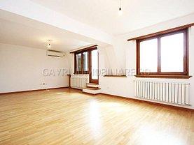 Apartament de închiriat 3 camere, în Bucuresti, zona Aviatorilor