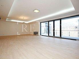 Apartament de închiriat 4 camere în Bucuresti, Floreasca
