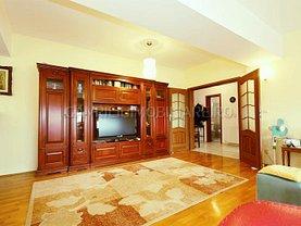 Apartament de vânzare 3 camere, în Bucuresti, zona Eminescu