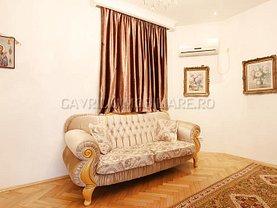 Apartament de vânzare 4 camere în Bucuresti, Armeneasca
