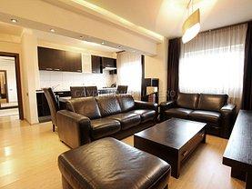 Apartament de vânzare sau de închiriat 4 camere, în Bucuresti, zona Timpuri Noi