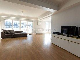 Apartament de vânzare 5 camere, în Bucuresti, zona Aviatorilor