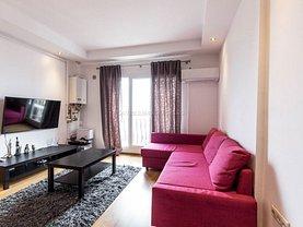 Apartament de vânzare 2 camere, în Stefanestii de Jos