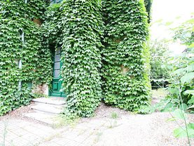 Casa de vânzare 4 camere, în Bucuresti, zona Floreasca