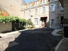 Teren constructii de vânzare, în Bucureşti, zona Pache Protopopescu