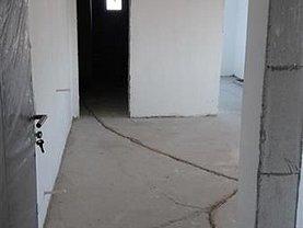 Apartament de vânzare 3 camere, în Bistrita, zona Exterior Sud