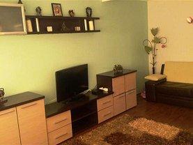 Apartament de vânzare 2 camere, în Buzau, zona Exterior Nord
