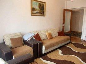 Apartament de vânzare 4 camere, în Targoviste, zona Central