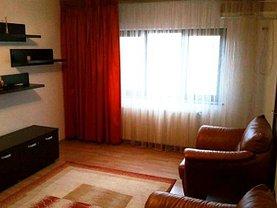 Apartament de închiriat 3 camere, în Buzau, zona Patriei