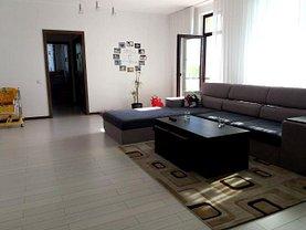 Apartament de vânzare 4 camere, în Targoviste, zona Exterior Nord