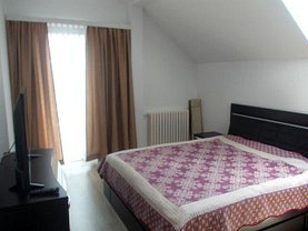 Apartament de închiriat 2 camere, în Targoviste, zona Micro 3