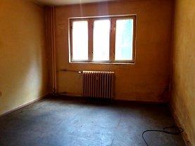 Apartament de vânzare 2 camere, în Targoviste, zona Micro 5