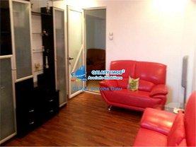 Apartament de închiriat 4 camere în Targoviste, Ultracentral