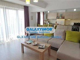 Apartament de vânzare 2 camere, în Targu Mures, zona Tudor Vladimirescu
