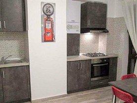 Apartament de închiriat 2 camere în Targu Mures, Tudor Vladimirescu