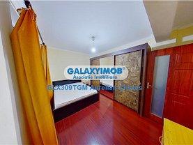 Apartament de închiriat 2 camere, în Târgu Mureş, zona 7 Noiembrie