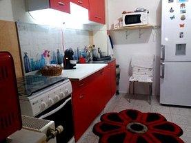Apartament de vânzare 3 camere în Targoviste, Micro 5