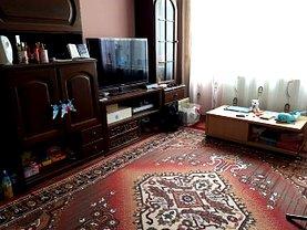 Apartament de închiriat 2 camere în Targoviste, Aleea Trandafirilor