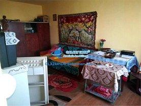 Garsonieră de vânzare în Targoviste, Micro 9