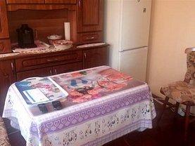 Apartament de vânzare 3 camere în Targoviste, Micro 9