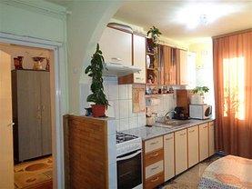 Apartament de vânzare 3 camere în Targu Mures, Central