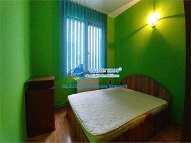 Apartament de închiriat 4 camere, în Targu Mures, zona Tudor Vladimirescu