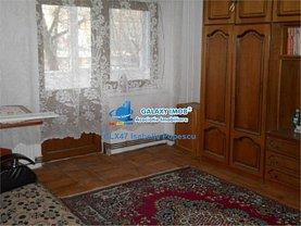 Apartament de închiriat 2 camere, în Targoviste, zona Ultracentral