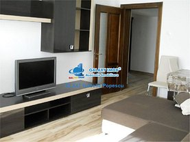 Apartament de închiriat 4 camere în Targoviste, Central