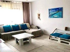 Apartament de vânzare 2 camere în Targoviste, Micro 12