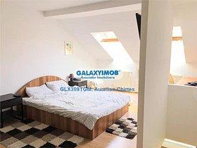Apartament de vânzare 2 camere în Targu Mures, Cornisa