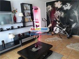 Apartament de închiriat 2 camere în Targoviste, Micro 11