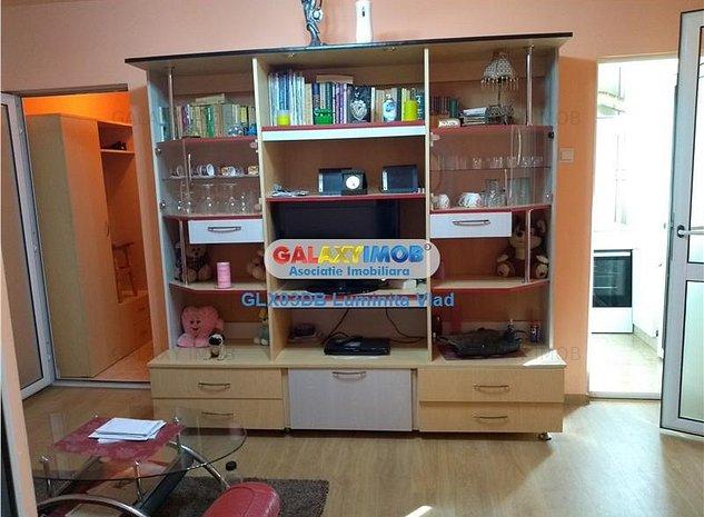 Vanzare apartament 2 camere nedecomanat Targoviste Micro 6 - imaginea 1