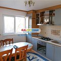 Apartament de vânzare 3 camere, în Târgovişte, zona Micro 11