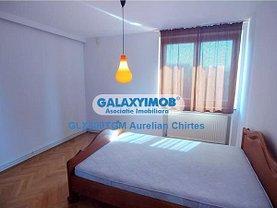 Apartament de vânzare 3 camere, în Târgu Mureş, zona Budai