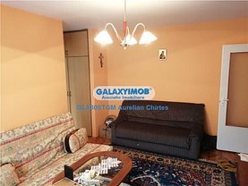 Apartament de vânzare 2 camere, în Targu Mures, zona 7 Noiembrie