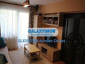 Apartament de vânzare 3 camere, în Targu Mures, zona Tudor Vladimirescu