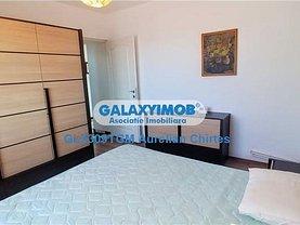 Apartament de închiriat 2 camere, în Targu Mures, zona 7 Noiembrie