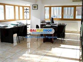 Apartament de vânzare 4 camere în Targoviste, Micro 11