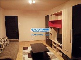 Apartament de închiriat 2 camere, în Targu Mures, zona Tudor Vladimirescu