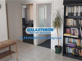 Apartament de închiriat 4 camere, în Targu Mures, zona Central