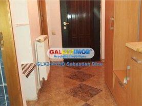 Apartament de închiriat 2 camere, în Targoviste, zona Micro 6