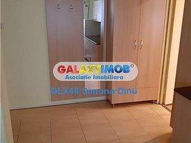 Apartament de închiriat 2 camere, în Targoviste, zona Micro 4