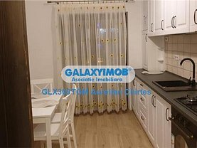 Apartament de închiriat 3 camere, în Targu Mures, zona Tudor Vladimirescu