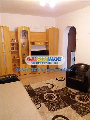 Apartament confort 1 de inchiriat - imaginea 1