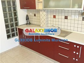 Apartament de vânzare 3 camere în Targoviste, Micro 2