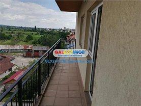 Apartament de vânzare 2 camere, în Târgovişte, zona Ultracentral