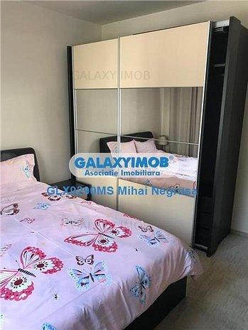 apartament-de-vanzare-sau-de-inchiriat-3-camere-targu-mures-tudor-vladimirescu